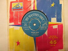 POP 1067 Teddy Randazzo - Cotton Fields / Dance To The Locomtion - 1962
