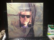 ELLIOTT JAMES MURPHY - CHANGE WILL COME / (BLUES ROCK) / ALBUM LP 1988 FRANCE. N