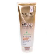 L'Oreal Paris Hair Expertise Everriche Nourishing & Taming Conditioner 250ml