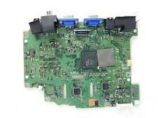Replacement Motherboard H389MA from EPSON Powerlite 905 Projector