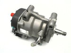 Fuel Injection Pump 9042A070A 9042A070C R9042A070A R9042A070C 8200027225