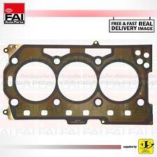 FAI GASKET CYLINDER HEAD SEAT IBIZA Mk IV FABIA I II VW FOX POLO 9N_ 1.2