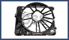 Genuine BMW Radiator Fan Shroud 128i 330i 325xi 328i (06-13) OEM 17427533276