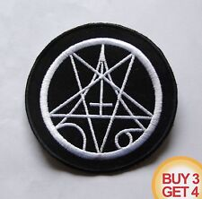 MORBID ANGEL S W PATCH,BUY3GET4,VADER,IMMOLATION,DEICIDE,OBITUARY,POSSESSED,NILE