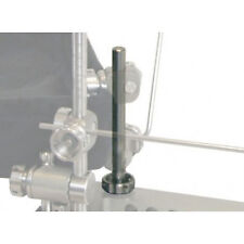 MARC PETITJEAN  Swiss Vise Accessory Post - Fly Tying