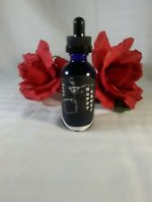Joints And Muscles All-Natural, Organic Repair and Rejuvenating Tincture
