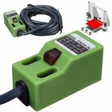 pour 3D Imprimante ANET A8 i3 REPRAP NPN auto nivelage Capteur de position