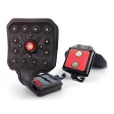 Stryker 00346 Flashlight Flexit Solar