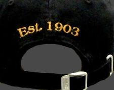 HARLEY DAVIDSON 110TH ANNIVERSARY LOGO BANDANA WITH BALL CAP HAT