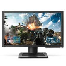 "BenQ ZOWIE XL2411 24"" FHD 144Hz LED LCD e-Sports Gaming Monitor"