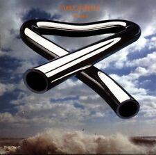 Mike Oldfield - Tubular Bells Vinyl LP