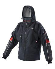 Daiwa Airity Windstopper Jacket Dawtjbr-m