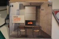 TRAVIS - COMING AROUND cd1 (3 tracks + video CD single)