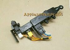 Whirlpool Kenmore Maytag Washer Door Latch switch WH10X10006