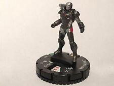 Marvel Heroclix Age of Ultron OP - War Machine #026
