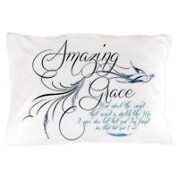 """CafePress Fart Snoring Standard Size Pillow Case 1671722949 20/""""x30/"""""""