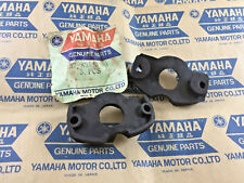 Genuine Yamaha AS3 RD125 RD200 AT1 CT1 DT1 GT80 LS2 Tachometer Damper NOS