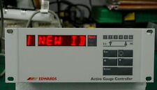 B77 EDWARDS ACTIVE GAUGE CONTROLLER D38651000