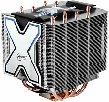 Arctic Cooling Freezer Xtreme Extreme Rev.2 CPU Cooler AMD FM2(+)/FM1/AM3(+)