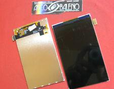 Kit DISPLAY LCD per SAMSUNG GALAXY CORE 2 II SM-G355 G355HN MONITOR RICAMBIO
