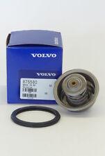 Original Volvo Penta Thermostat 875580 für AQ120, AQ125, AQ140, AQ131, AQ171