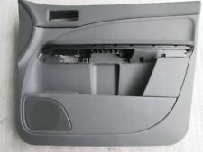 FORD C MAX 1600 DTCI 66KW 5M (2003/2007) RECAMBIO PANEL INTERNO PUERTO ANTERIOR