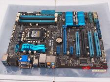 100% tested ASUS P8Z68-V LE motherboard 1155 DDR3 Intel Z68