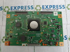 TCON Board 19100098-Panasonic TX-32LZD85