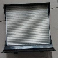 Cabin Air Filter for Subaru Forester Impreza WRX XV Crosstrek OE# 72880-FG000