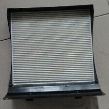 Cabin Air Filter for Subaru Forester Impreza WRX XV Crosstrek OE# 72880-FG000