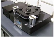 CEC TL-0 Belt Drive CD Transport USED JAPAN 100V external power supply analog