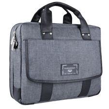"""VanGoddy Tablet Shoulder Messenger Bag Sleeve Case For 12"""" Samsung Galaxy Book 2"""