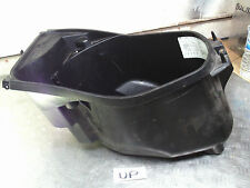 HONDA NSC 110 VISION SEAT STORAGE TUB BUCKET *UP