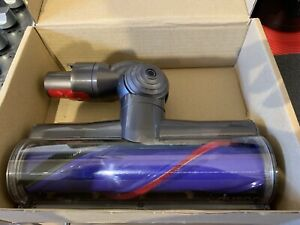 Genuine Dyson V11 Turbine Brush Head Absolute Animal Direct Drive Floor Tool