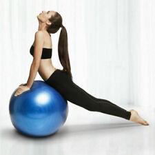 Palle Dimensioni 65cm per esercizi per palestra, fitness, corsa e yoga