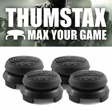 4 Thumstax for COD Infinite Warfare PS4 US