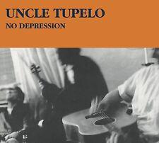Uncle Tupelo - No Depression -  2 CD Nuovo Sigillato
