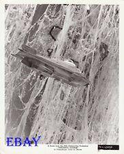 Model ship Fantastic Voyage VINTAGE Photo