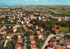 (68) KINGERSHEIM vue aérienne  a68 166 00 0 3159 ( Haut Rhin )