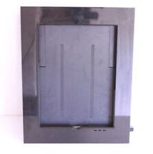 Savant In Wall iPad Media Dock 068-2800-07B (Black)