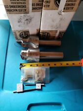 2 New Amec Special 4 Accuport Hldrs 150914 1 Rev Ab0 Lot Of 2 See Pics