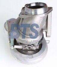 BTS Turbo Abgas-Turbo-Lader Turbolader Aufladung / ohne Pfand ORIGINAL T911377
