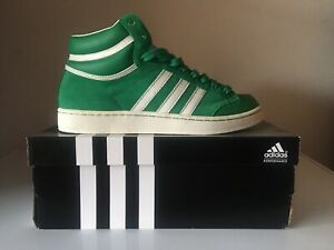Kelly Green Shoes In Men's Athletic