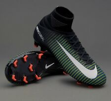 Nike Mercurial Superfly V FG Football Boots New Size 4.5 (EUR 37.5) Box No Lid