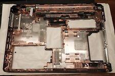 Fujitsu LifeBook S761 Gehäuse Unterteil Schale Bottom Base PU-KH110826A