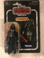 "Star Wars Vintage Collection Darth Vader 3.75"" Figure VC08 2019 New"