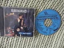 CDs de música alternativo, indie pops live