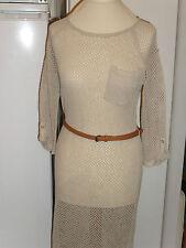 Linen Dresses Size Tall NEXT