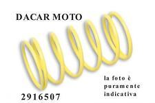 2916507 MOLLA CONTRASTO VARIATORE MALOSSI GILERA NEXUS 500 ie 4T LC euro 2-3