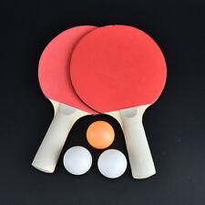 Table tennis bat children practice table tennis racket children sporting goodsTS